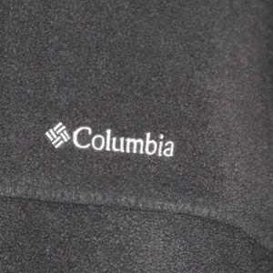 Columbia Jackets & Coats - Columbia Men's Steens Mountain Fleece Jacket